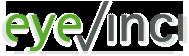 Eyevinci logo